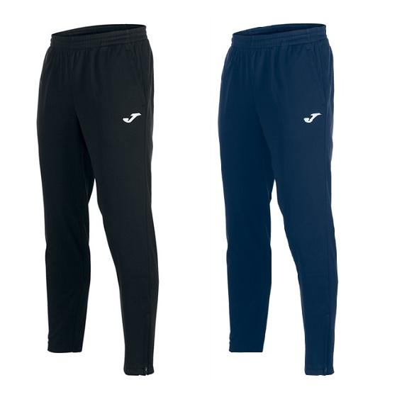 ea71a4da1b4 Joma Nilo Slim Fit Training Tracksuit Trousers Kids - Premier Teamwear