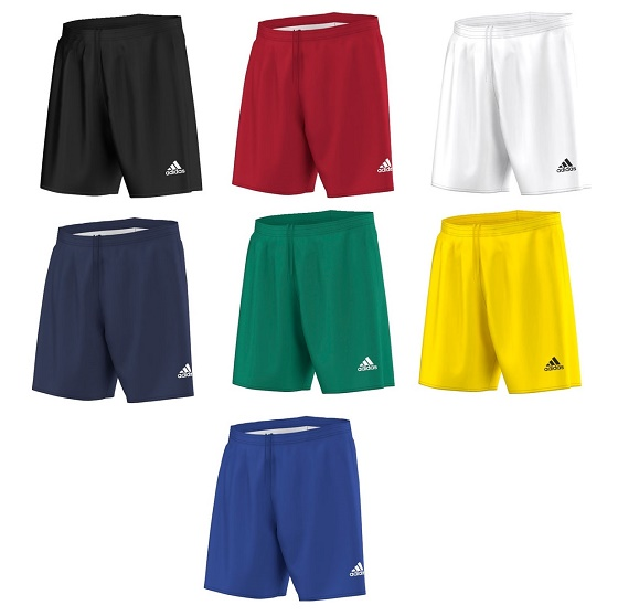 Pantalones cortos Teamwear de 19998 fútbol Adidas Parma 16 Kids Kids Premier Teamwear 99db2a9 - generiskmedicin.website