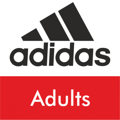 Adidas Football Kits Adults