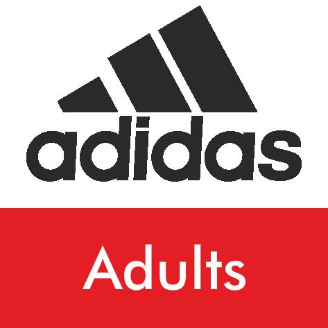 Adidas Training Wear Adult