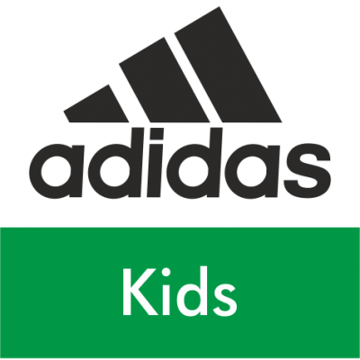 Adidas Football Kits Kids