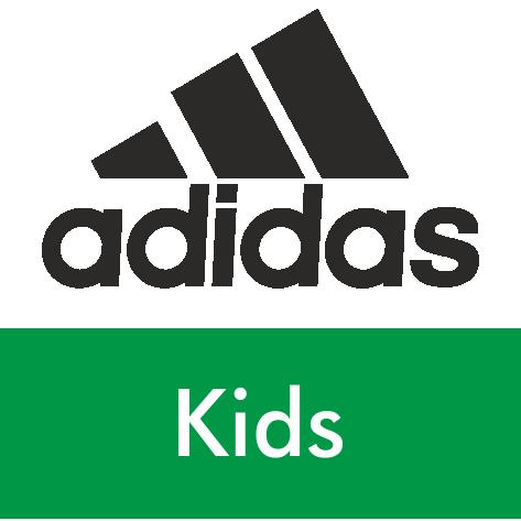 Adidas Training Wear Kids