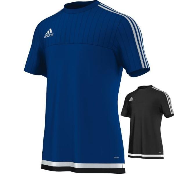 bea84dc8c Pro Direct Soccer - Mens Adidas Teamwear Football Team Kits