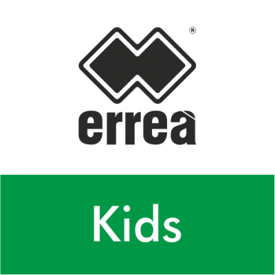 Errea Football Kits Kids