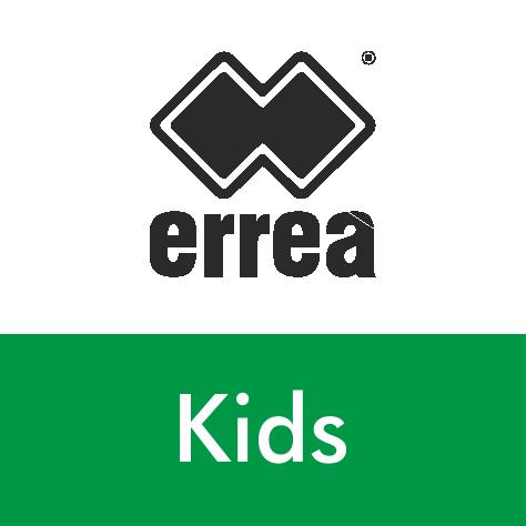Errea Training Wear Kids