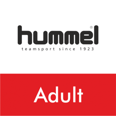 Hummel Football Kits Adults