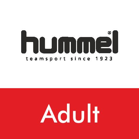 Hummel Training Wear Adults