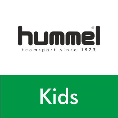 Hummel Football Kits Kids