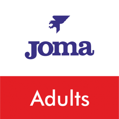 Joma Football Kits Adults