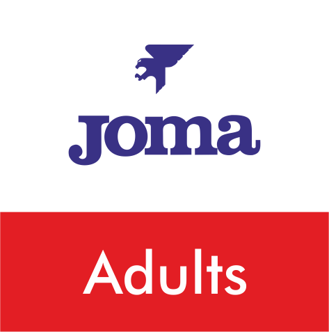 Joma Training Wear Adults