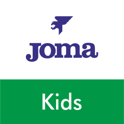 Joma Coats & Rain Wear Kids