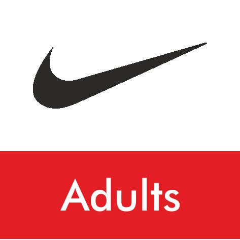 Nike Training Wear Adults