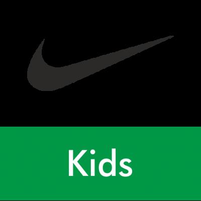 Nike Training Wear Kids