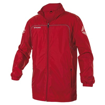 corporate-all-weather-jacket-red