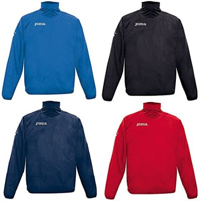 joma-wind-jacket-multi
