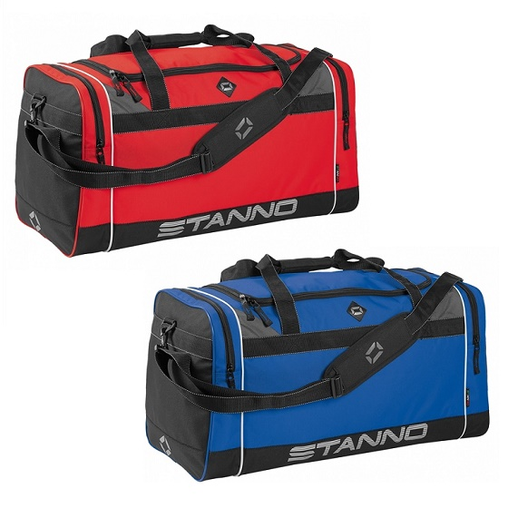 Stanno Lerida Excellence Players Bag - Premier Teamwear 71cb42095b70b