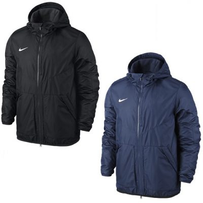 nike-team-fall-jackets