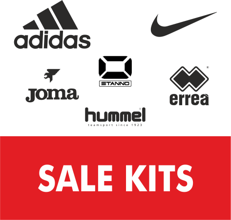 Sale - Kits