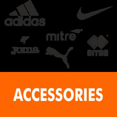 Accessories/ Footwear
