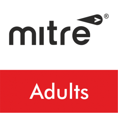 Mitre Football Kits Adults