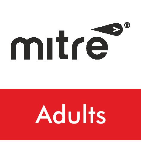 Mitre Training Wear Adults