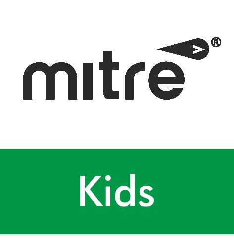 Mitre Training Wear Kids