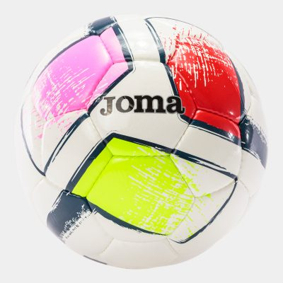 Joma Dali Training Ball Size 3