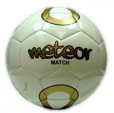 central-team-sports-soccer-balls-soft-touch-feel-i-pro-meteor-match-footballs_4102030