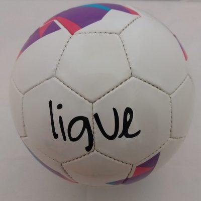 ipro ligue white