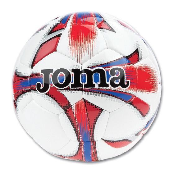 0db9388d86e3 Joma Dali Training Football Red Size 3 - Premier Teamwear
