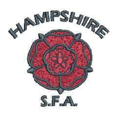 Hampshire Schools