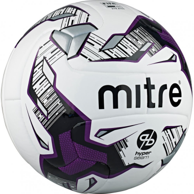 mitre-promax-hyperseam
