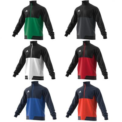 17-tiro-17-pes-jacket-multi-2