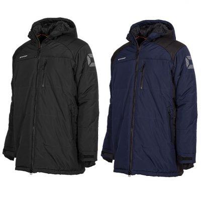 stanno-centro-padded-coach-jacket-457000-multi