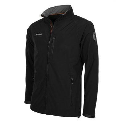 stanno-centro-soft-shell-jacket-450000