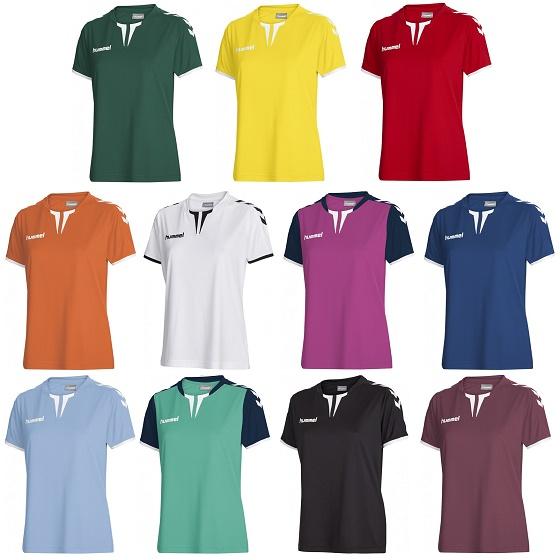 c5690ddfda8 Hummel Football Kits Adults | Team Kits Onlinie | Premier Teamwear