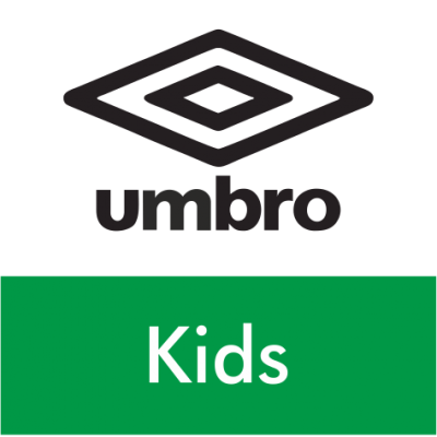 Umbro Football Kits Kids