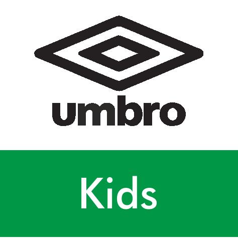 Umbro Training Wear Kids