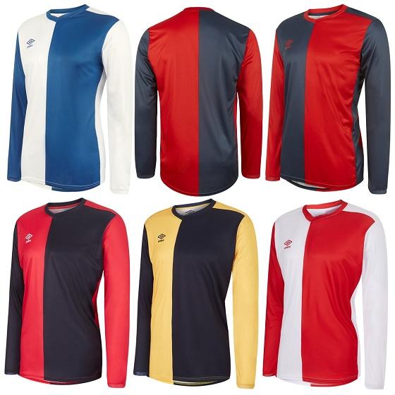 Umbro Football Kits Kids Archives - Premier Teamwear 16111481f