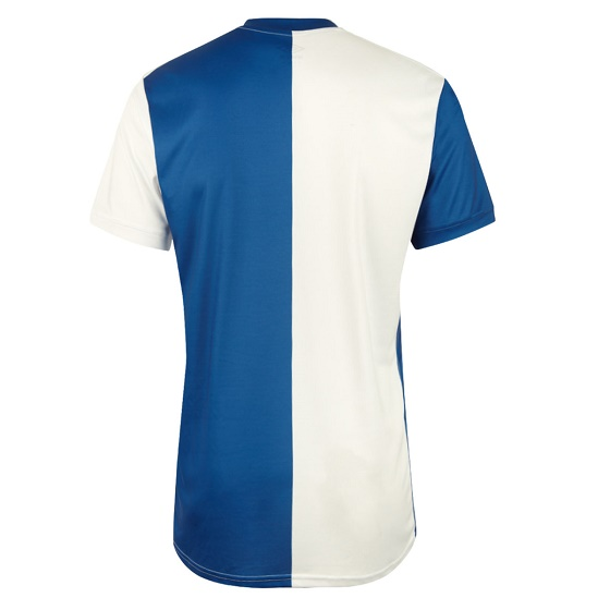 Umbro 50/50 Short Sleeve Shirt Adults