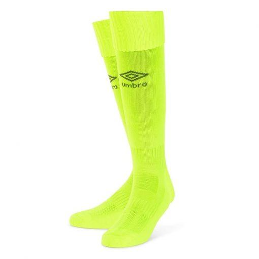 139dac63a961 Umbro Classico Football Socks Kids - Premier Teamwear