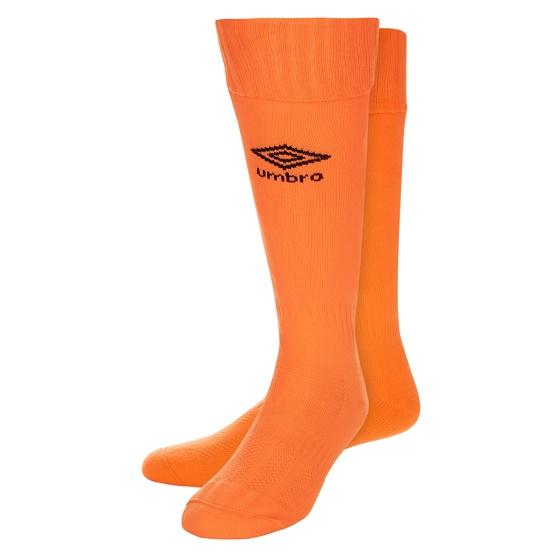 dfa0396d850e Umbro Classico Football Socks Adults - Premier Teamwear