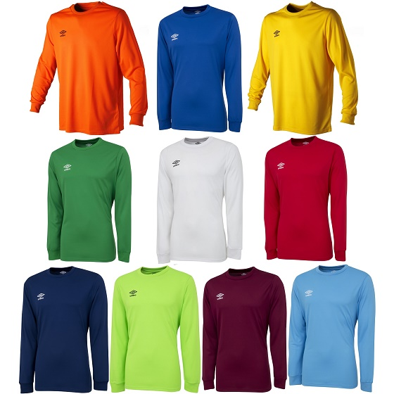 d310eb722 Umbro Football Kits Kids Archives - Premier Teamwear