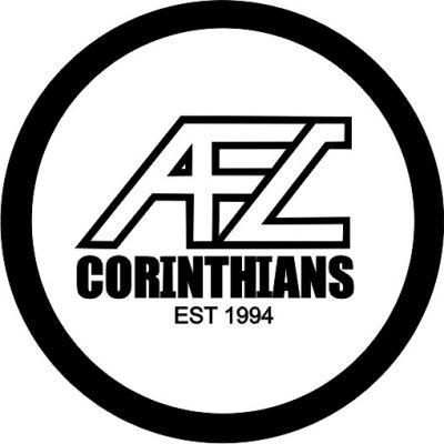 AFC Corinthians