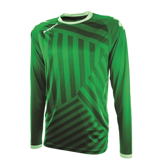 5ddb812aec7 Buy kappa goalkeeper shirt - 50% OFF! Share discount