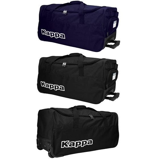 Nike Club Team Duffel Bag - Premier Teamwear 3cc5bc2d50ae9