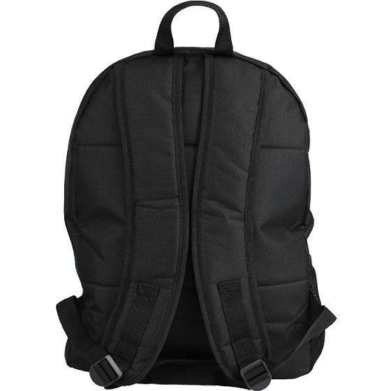 utente cupola vuoto  Kappa Velia Backpack - Premier Teamwear