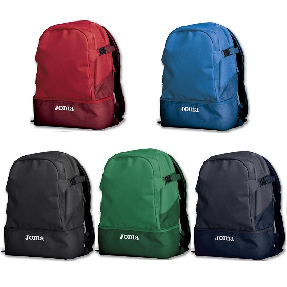 78456998f9 Bags Archives - Premier Teamwear