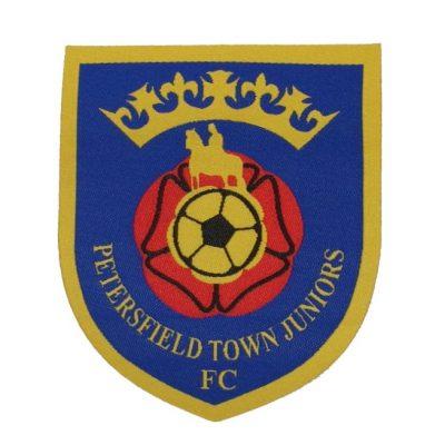 AFC Petersfield & Petersfield Town Juniors