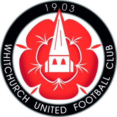 Whitchurch United FC